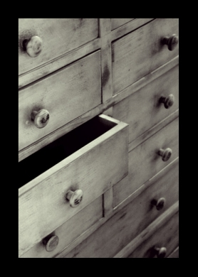 Memories_drawer_by_eXcer