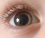 pupilas
